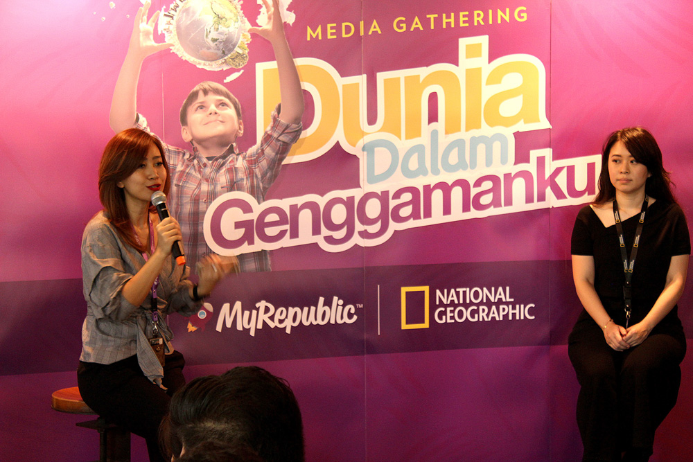 <a  style='text-decoration: none; font-weight:bold;' href=http://redwhitecommunication.com:80/index.php/_home/news/id/MTM0.php>MyRepublic dan National Geographic Gelar Kompetisi Sains Anak SD</a>