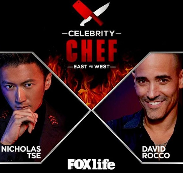 <a  style='text-decoration: none; font-weight:bold;' href=http://redwhitecommunication.com:80/index.php/_home/news/id/MTMz.php>FOX Networks Group Asia Umumkan Produksi Terbaru Celebrity Chef: East vs West</a>