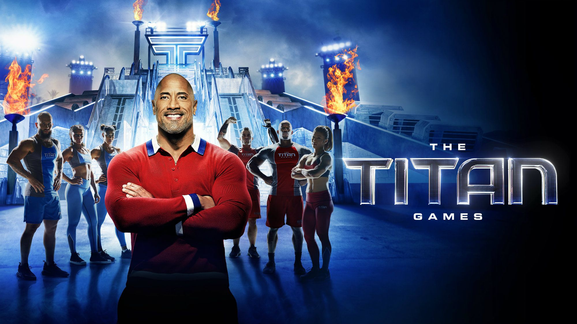 <a  style='text-decoration: none; font-weight:bold;' href=http://redwhitecommunication.com:80/index.php/_home/news/id/MTU5.php>Dwayne Johnson Membawakan Acara Televisi Atletik Baru 'The Titan Games' di Saluran FOX </a>