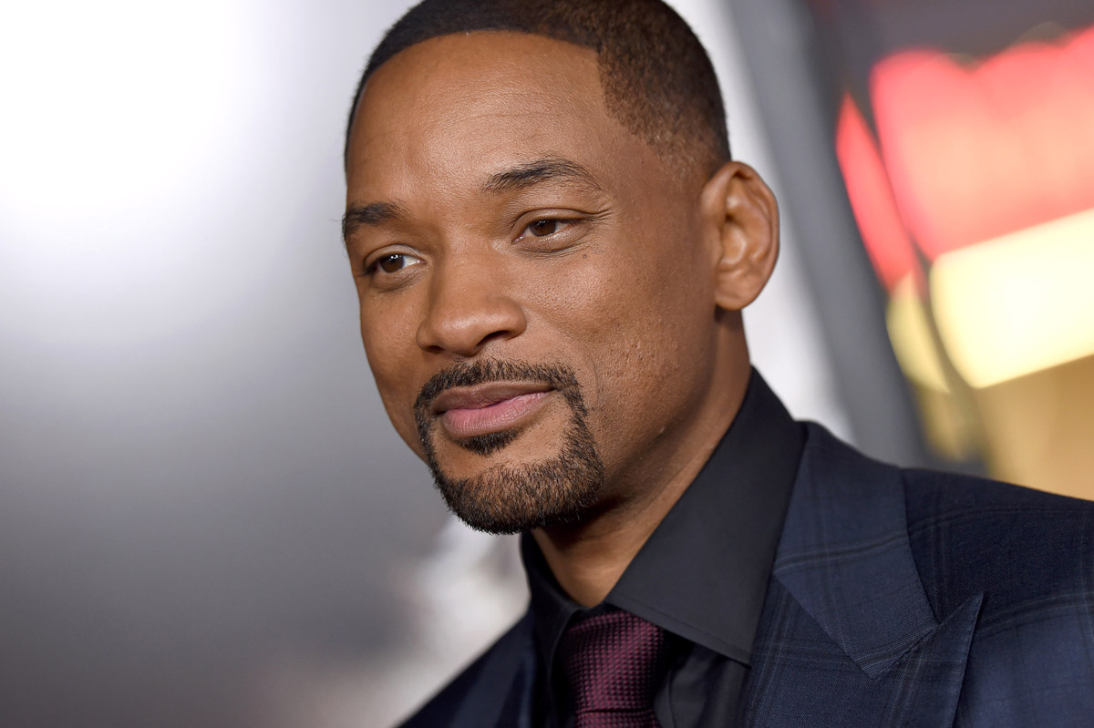 <a  style='text-decoration: none; font-weight:bold;' href=http://redwhitecommunication.com:80/index.php/_home/news/id/MTM1.php>Will Smith Didapuk National Geographic menjadi  Host
