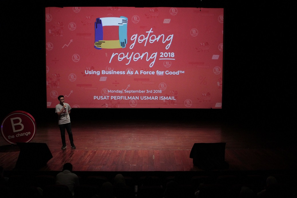 <a  style='text-decoration: none; font-weight:bold;' href=http://redwhitecommunication.com:80/index.php/_home/news/id/MTUw.php>Indonesia B Corp Forum Gotong Royong 2018: Using Business as a Force for Good</a>
